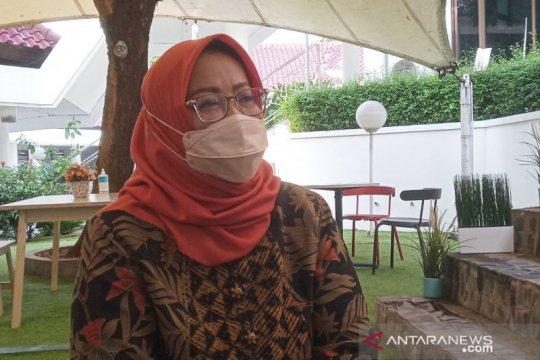 Kasus COVID-19 di Bogor kembali melonjak, Bupati minta warga waspada