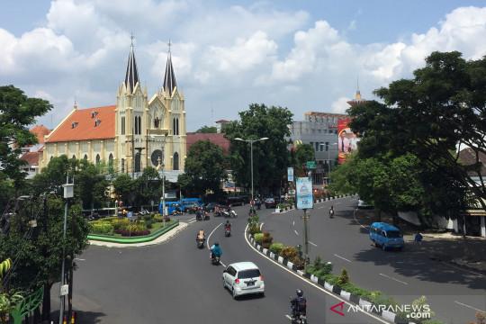 Pemkot Malang siapkan strategi tarik wisatawan mancanegara