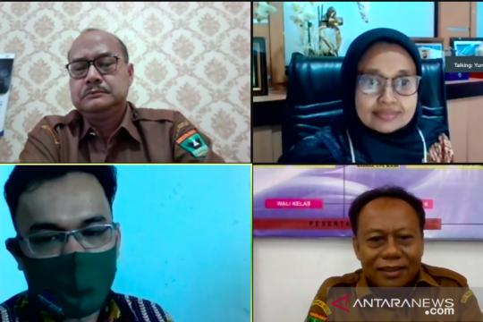 Ombudsman temukan maladministrasi aturan seragam siswi SMKN 2 Padang