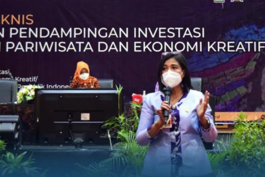 Pemkot Malang dorong sertifikasi halal sektor pariwisata
