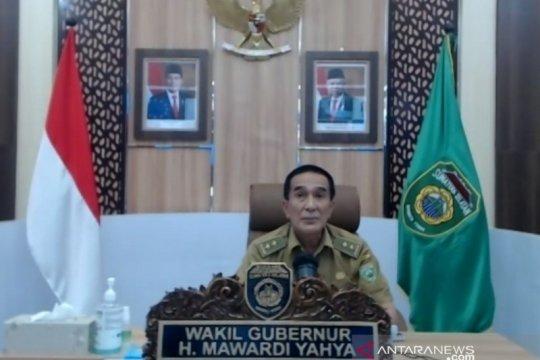 Sumatera Selatan sambut lebih banyak peluang investasi Uni Eropa