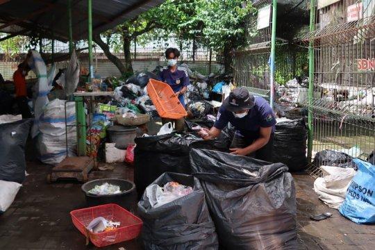 Indonesia tekankan pentingnya ekonomi sirkular di tengah pandemi