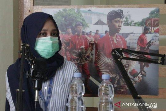 UNICEF Aceh: Imunisasi anak penting meski di tengah pandemi
