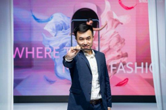 Xiaomi rilis Mi 11 Lite dan Mi 11 Ultra lengkapi Mi 11 Series