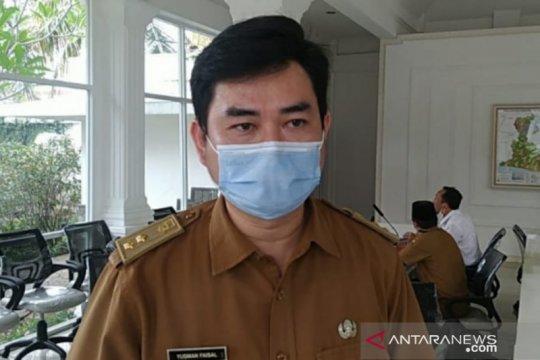 Satgas: Selama dua pekan 35 orang nakes di Cianjur terpapar COVID-19