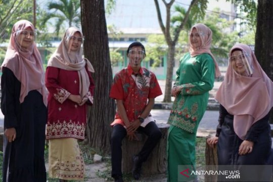 Universitas Islam Riau raih pendanaan nasional PKM Kemenristekdikti