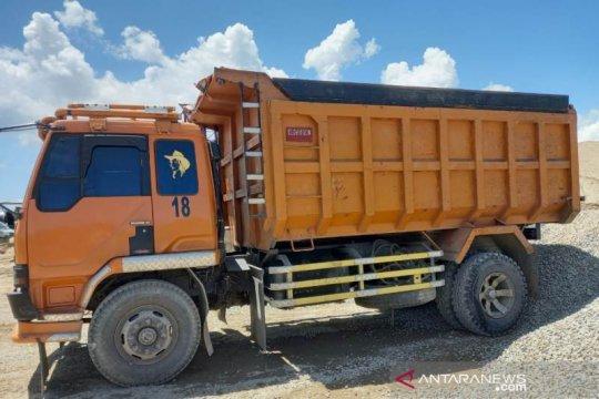 Polisi selidiki kasus kematian pekerja di proyek PLTU 3-4 Nagan Raya