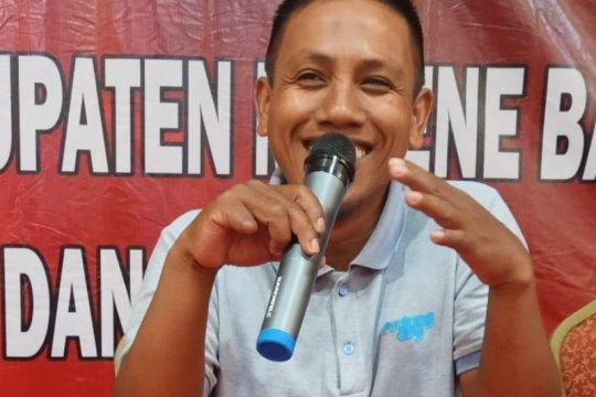 PABPDSI Sulawesi Barat tolak draf RUU tentang Desa
