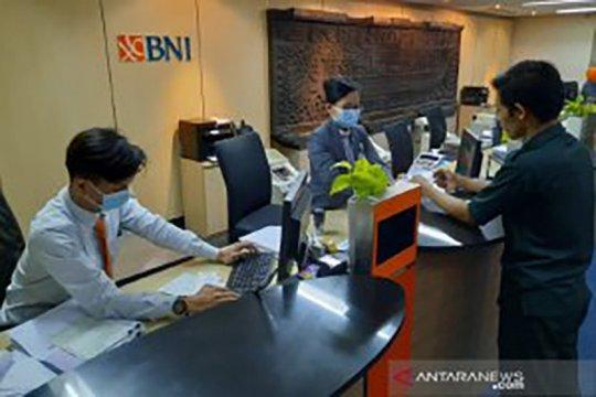 Deposito diduga raib Rp20,1 miliar, Bank BNI tempuh jalur hukum