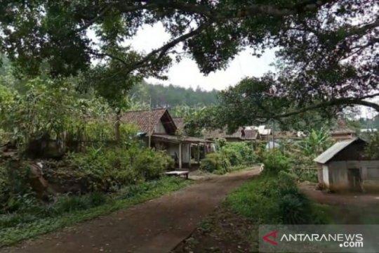 Universitas Brawijaya gandeng warga kelola hutan berkelanjutan