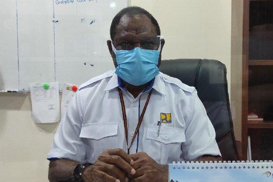Kementerian PUPR genjot pembangunan venue dayung 100 hari jelang PON