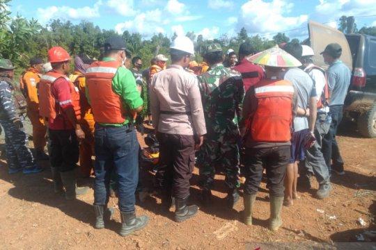 ABK tugboat PT Adindo ditemukan meninggal dunia, hilang sejak Rabu