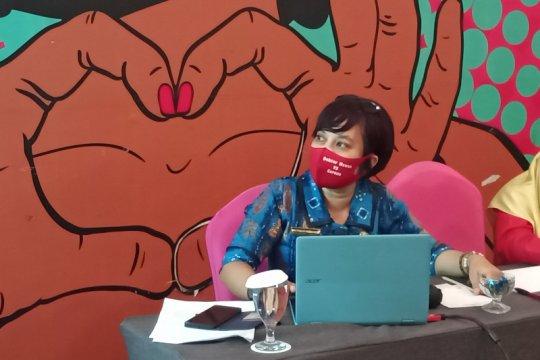 Antisipasi virus demam babi, Kota Sorong tutup jalur perdagangan