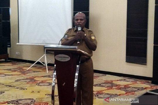 Dinkes Papua: Atlet yang berlaga di PON harus divaksin COVID-19