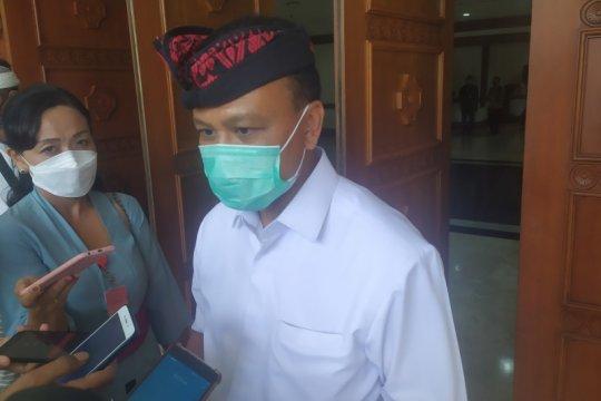 Pemprov Bali tanggapi kasus warga meninggal diduga karena vaksinasi