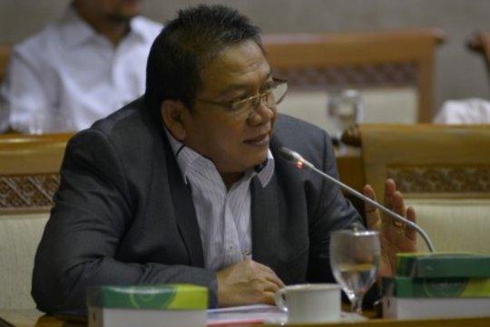 Legislator desak perusahaan di Jepara-Jateng terapkan prokes ketat