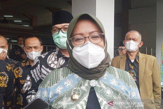 Kabupaten Bogor targetkan vaksinasi COVID-19 kepada 1,2 juta jiwa