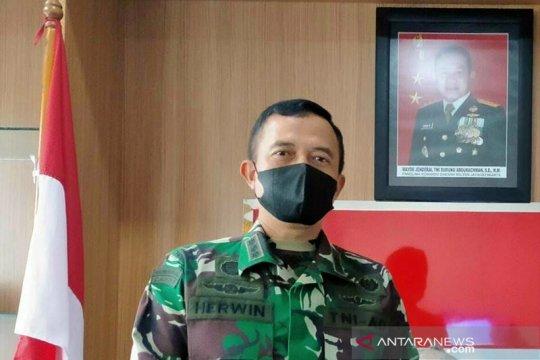 Imbas Rachel Vennya, oknum anggota TNI terancam hukuman disiplin