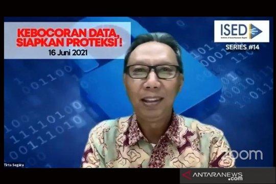 Kiat pilih layanan keuangan digital agar data tak disalahgunakan