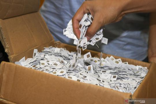 Kominfo berupaya putus akses ke pinjaman onlineilegal