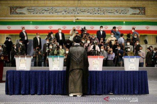 Iran katakan kesepakatan nuklir dapat diselamatkan