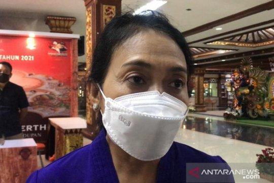 Menteri Bintang: Perempuan UMKM jangan berhenti berkarya, berinovasi