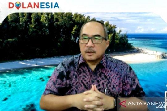 KBRI Singapura ajak diaspora turut promosikan pariwisata Indonesia