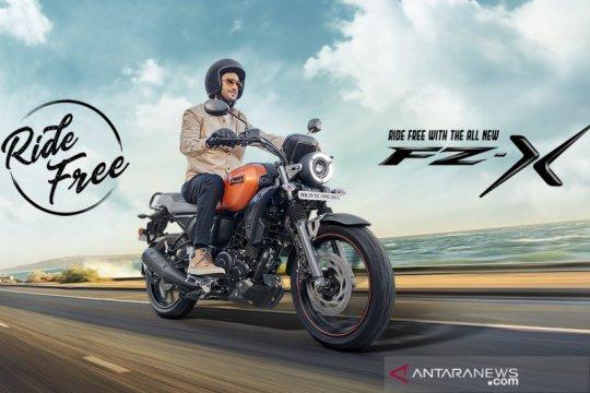 """Desain klasik motor Yamaha sampai dampak positif """"Work from Bali"""""""
