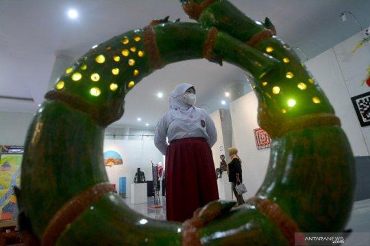 Kriya Expo 2021