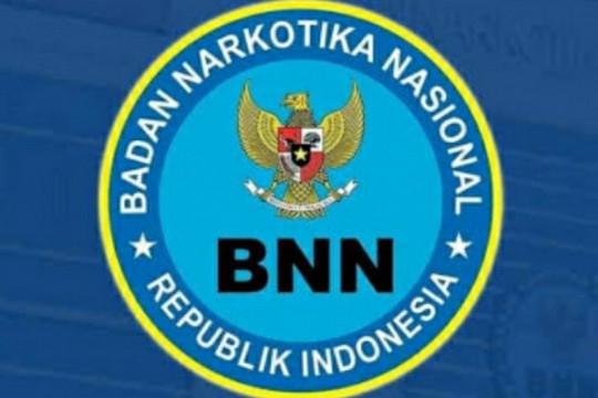 BNN paparkan upaya bantu tangani kelebihan hunian kapasitas lapas