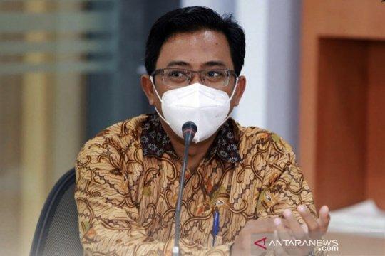 PWI Kalimantan Timur desak Kapolri usut tuntas penembakan wartawan