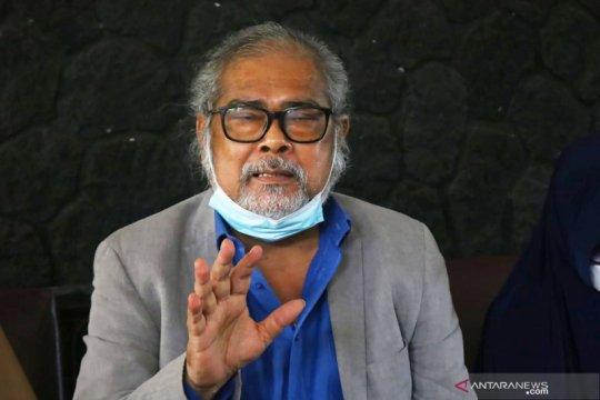 Polda Jatim segera panggil terduga pelaku kekerasan seksual di SPI