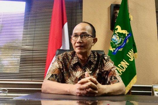 Kadin Jatim protes SE wali kota terkait swab PCR masuk Surabaya