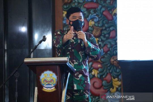 Panglima TNI: Petugas PPKM skala mikro harus optimal