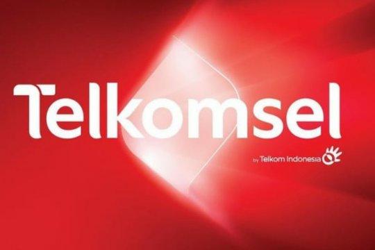 Telkomsel unggul di streaming video, Smartfren di ketersediaan 4G