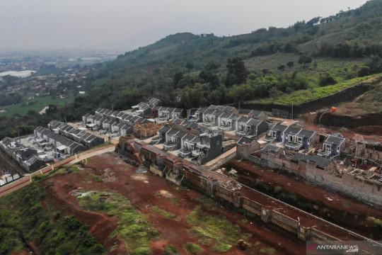 Menteri ATR/BPN yakin sektor properti bisa kembali pulih