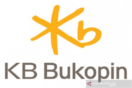 KB Bukopin nyatakan penerbitan obligasinya oversubscribed