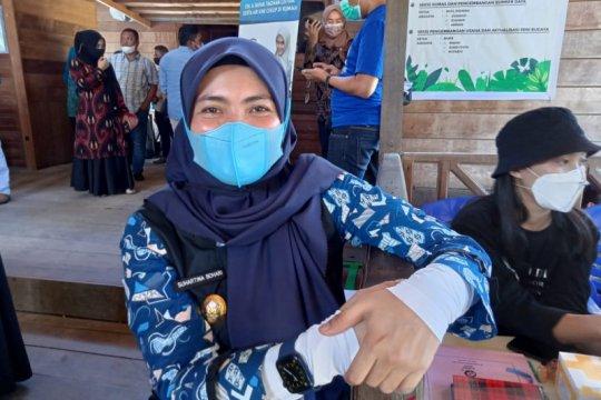 Pemkab Maros gencarkan sistem digitalisasi dukung sektor pariwisata
