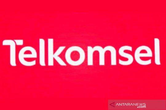 Kemarin, logo baru Telkomsel hingga subsidi distribusi kedelai