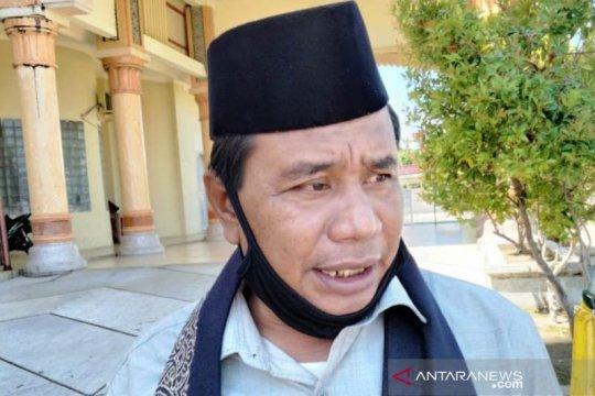 Ulama Aceh serukan ASN baca Yaasin agar pandemi COVID-19 berakhir