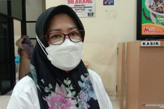 "Antisipasi varian baru, ""tracing"" COVID-19 di Makassar digencarkan"