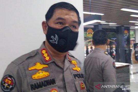 Mantan pimpinan BPD Jateng Cabang Blora terancam hukuman seumur hidup