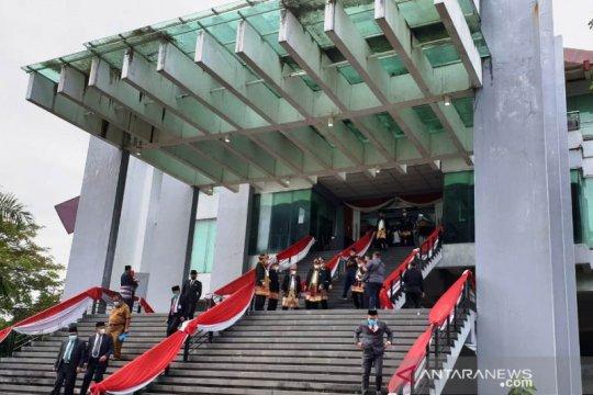 Anggota DPRD Palembang minta pemkot menuntaskan sengketa Pulau Kemaro