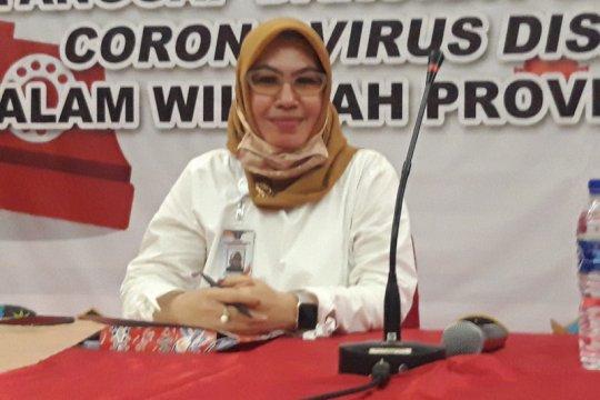 IDI sesalkan masyarakat Malut tidak disiplin prokes