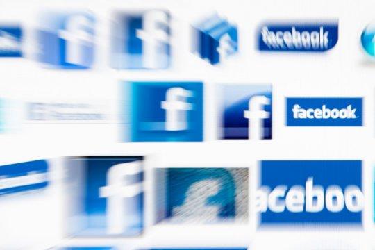Facebook luncurkan fitur audio mirip Clubhouse