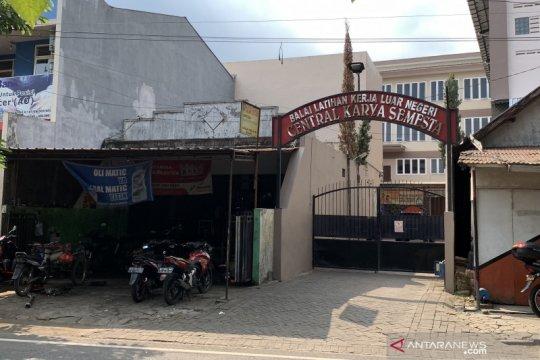 Polisi periksa 22 saksi terkait kaburnya lima calon PMI di Kota Malang