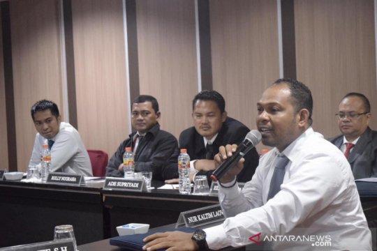 Waketum Partai Rakyat tolak isu jabatan presiden 3 periode