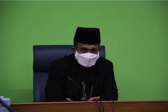 HUT Jakarta, warga Jakarta Timur diajak berkarya saat pandemi