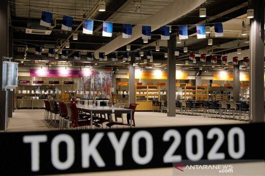 Rencana alkohol diizinkan di Olimpiade tuai kritik dari warga Tokyo