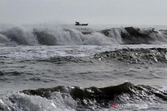 Pemerintah pulangkan nelayan WNI yang sempat terdampar di Thailand